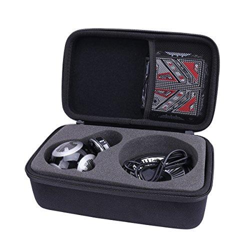 Per Sphero VD01ROW Victor Delta One Droide Star Wars EVA Borsa da viaggio Custodia caso scatola by Khanka