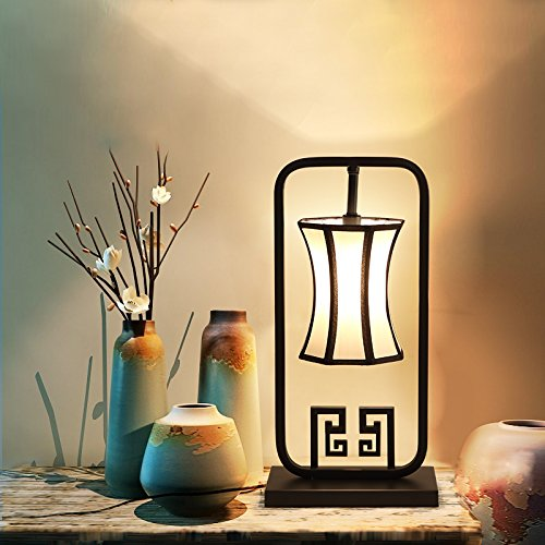motes uvar los nuevos chino estilo Proyección, Salón, fácil Dormitorio, Estudiar, Stock, originalität, Vintage, hierro, LED–Bombilla estilo chino, andere, lampe gibt high - end - led - licht quelle