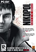 Nikopol: Secrets Of The Immortals (輸入版)