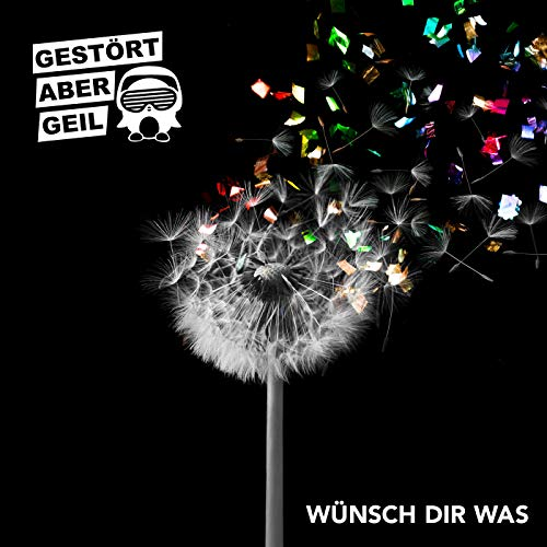 Wünsch Dir was (Club Edit)