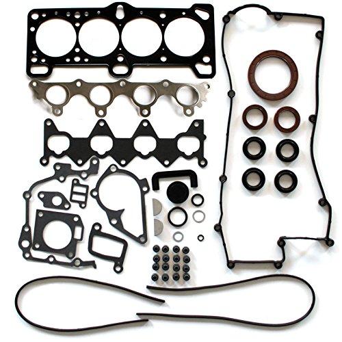 Automotive Performance Engine Cylinder Heads