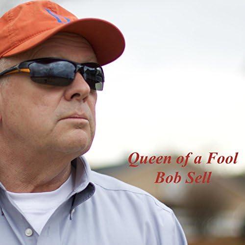 Bob Sell