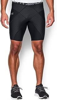 Men's Core Short Pro Shorts