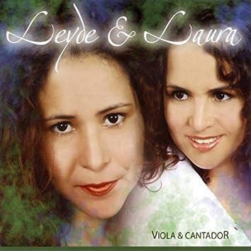 Viola e Cantador
