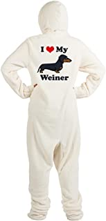 dachshund onesie for adults