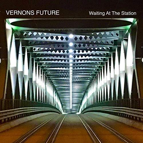 Vernons Future