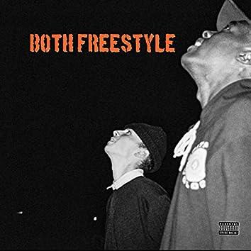 Both Freestyle