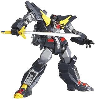 Revoltech: #078 Dancouga Figure (japan import)