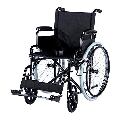 Manueller Rollstuhl