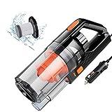 SUTOR Handheld Corded Vacuum Cleaner
