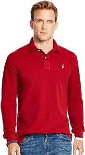 Amazon.es: Polo Ralph Lauren - L / Polos / Camisetas, polos y ...
