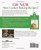 7 good electric oven for baking