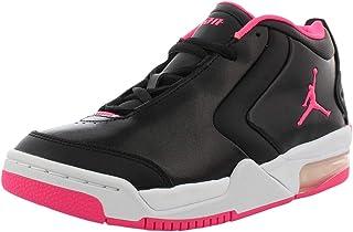Amazon.es: Jordan - 39 / Zapatos: Zapatos y complementos