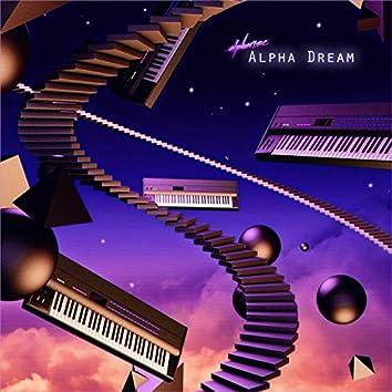 Alpha Dream