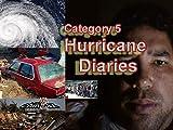 Hurricane Day 1: Unprepared