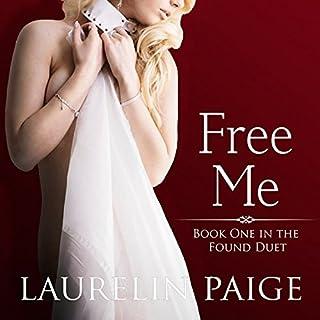 Free Me cover art