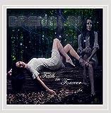 Faith in Forever
