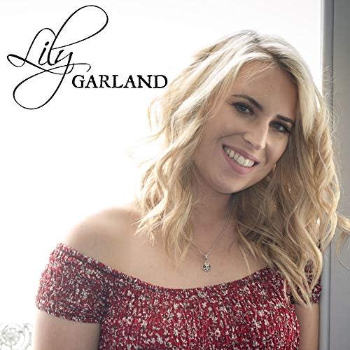 Lily Garland