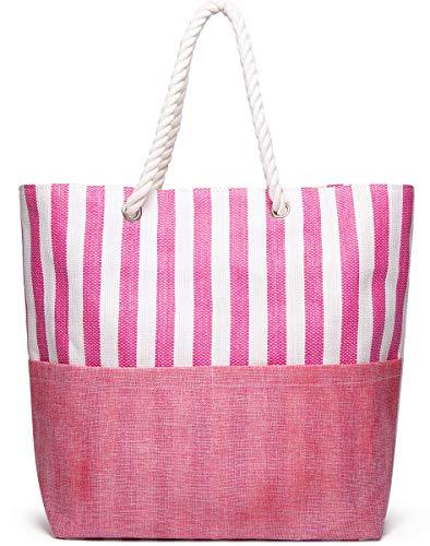 Molodo Women's Shoulder Handbags