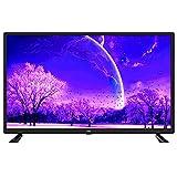 TELEVISION NEI LED HD 32NEI4000