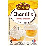 VAHINE - Chantifix 19.5 g