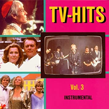 TV-Hits Vol. 3