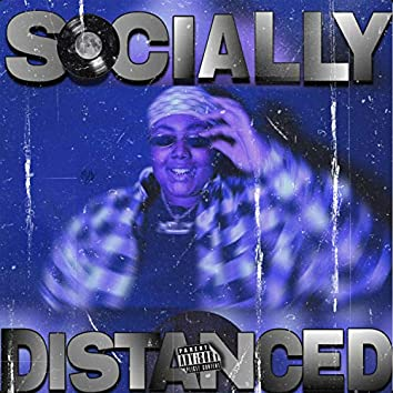 Socially Distanced