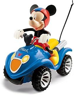 IMC Toys Mouse Quad RC Mickey-Disney, 180840