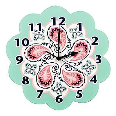 Trend Lab Wall Clock