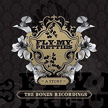 A Story (The Bonus Recordings)
