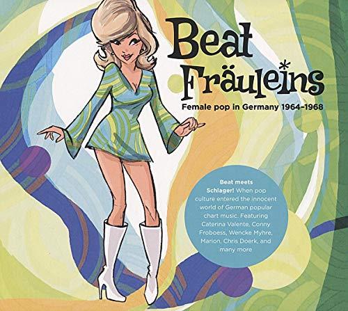 Beat Fräuleins