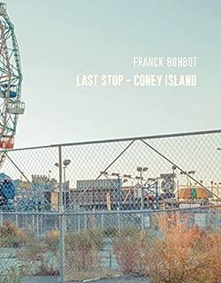 Last stop - Coney Island