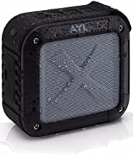 AYL Soundfit Portable Outdoor and Shower Bluetooth 5.0...