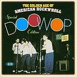 Golden Age Of American R N R: Doo Wop