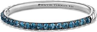Best david yurman topaz bracelet Reviews
