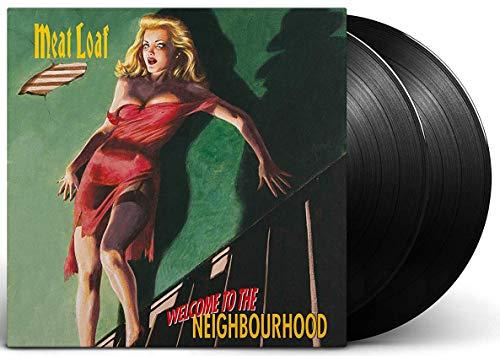 Welcome to the Neighbourhood (2lp) [Vinyl LP]
