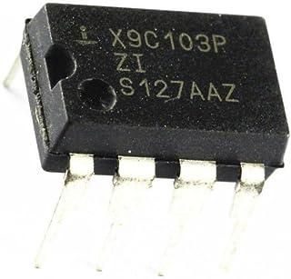 10PCS MAC97A8 97A8 TO-92 TRIAC THYRISTOR NEW O4QX