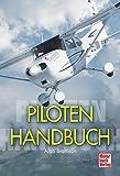Piloten-Handbuch - Alan Bramson