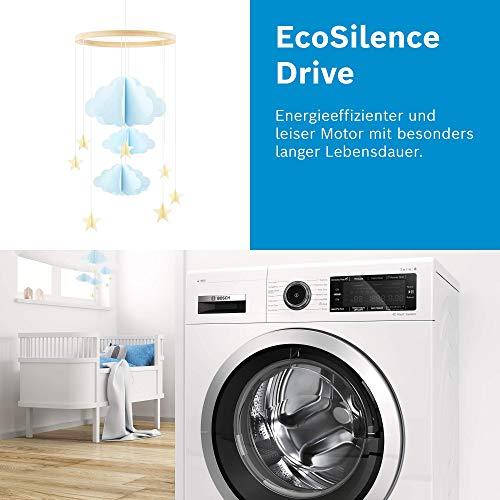 Bosch WAG28400 Serie 6 Waschmaschine