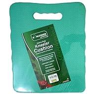 Quality Portable Garden Kneeler Cushion