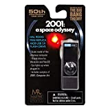 2001 A Space Odyssey Collectible HAL 16GB Flash Drive