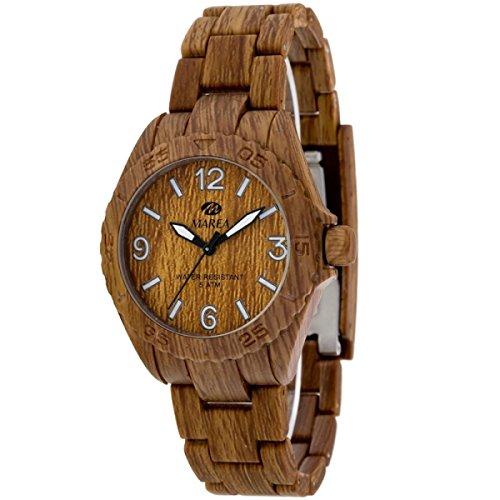 Reloj Marea - Mujer B35297/5