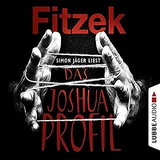 Das Joshua-Profil cover art