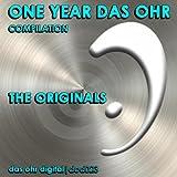 Castanuelas (Original Mix)