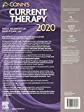 Immagine 1 conn s current therapy 2020