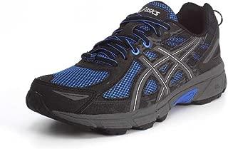 columbus blue shoes