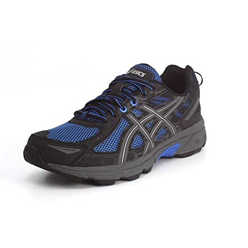 check out b0ce4 2dd4c Running Shoes for Supination: Amazon.com