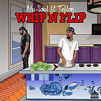 Whip n Flip