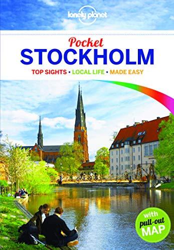 Pocket Guide Stockholm