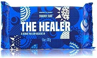 Perfectly Posh The Healer Snarky Bar